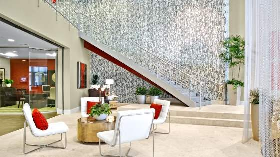 San Diego And Southern California Interior Design Firm