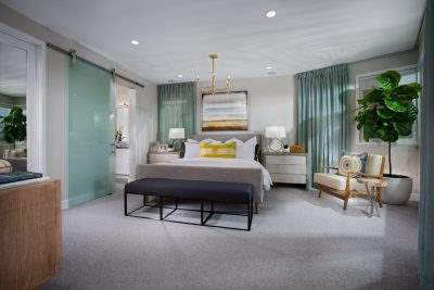 MasterBedroom-Everly_Brookfield-LA