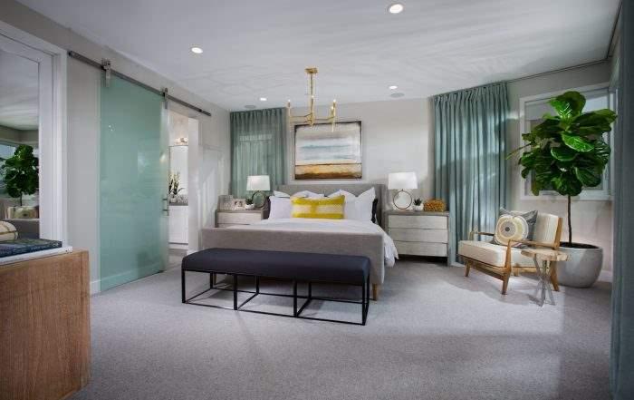 MasterBedroom-Everly_Brookfield-LA