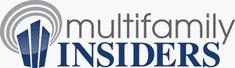 multi-family-insiders-news-catalina-design