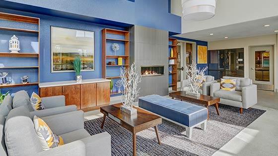 Multi family interior design services - Affordable interior design services ...